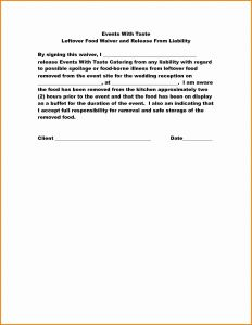 Lien Release Letter Template - Fresh Lien Release form Oklahoma Models form Ideas Models form Ideas