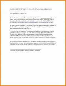 Lien Release Letter Template - Letter Lien Release Template Free Creative Partial Lien Waiver