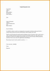 Lien Release Letter Template - 40 Fresh form Letter Template