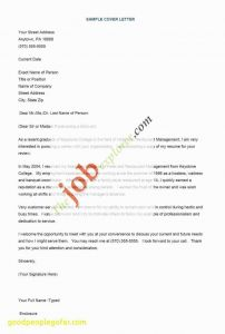 Loan Letter Template - Inspirational Resume Doc Template Luxury Resume and Cover Letter
