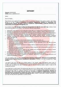 Loan Letter Template - Personal Letter format Template Refrence Sample Personal Loan