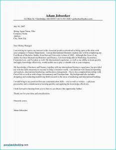 Loan Letter Template - Loan Application Cover Letter Example Writing A Good Cover Letter