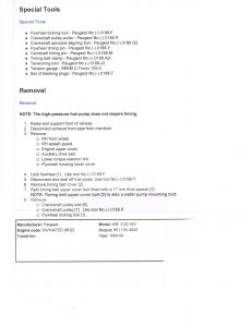 Loan Letter Template - Current Home Loan Rates Gift Letter Template for Home Loan Samples