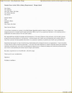 Loan Letter Template - 55 New Personal Loan Agreement Template