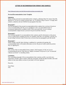 Loan Letter Template - Sample Resume for Live In Caregiver In Canada Caregiver Resume