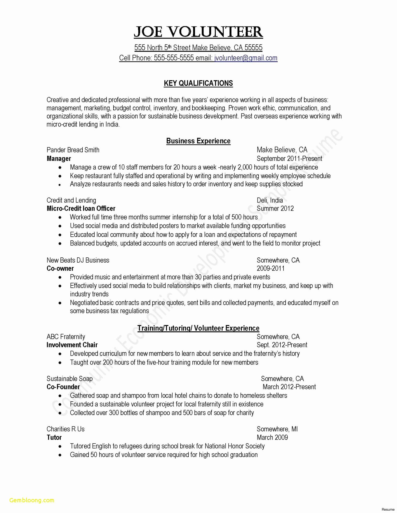 loan letter template Collection-loan application letter template favorite resume format example new format cover letter for resume best od loan application letter 14n 8-r