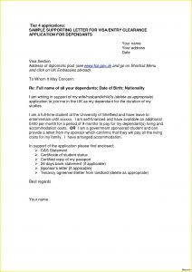 Loan Modification Hardship Letter Template - Hardship Letter Sample Lovely formal Letter Template Unique bylaws