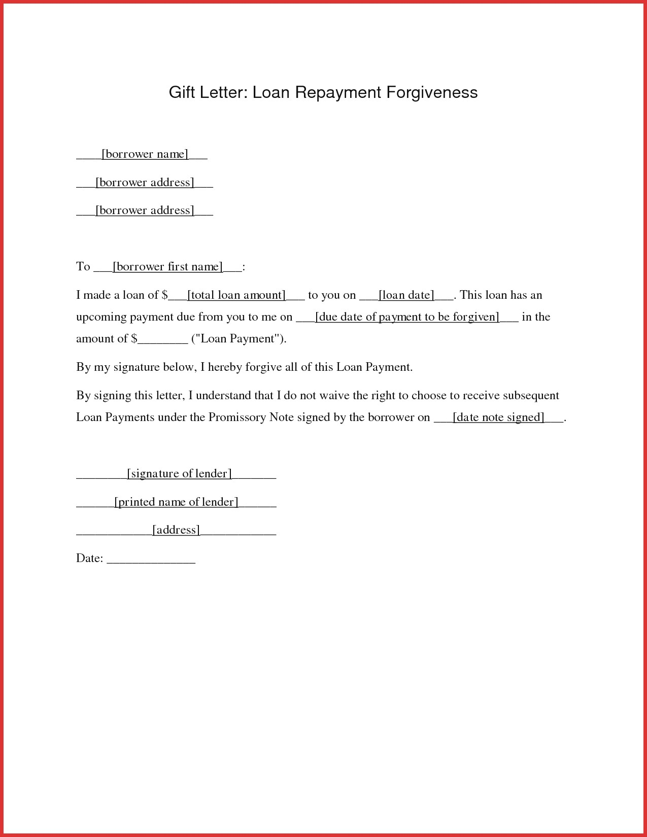 loan-payoff-letter-template-14  Day Payoff Letters Templates on free debt, sample debt, google spreadsheet debt, track debt, statement request,