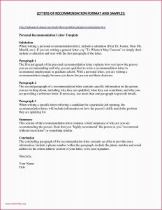 Loan Payoff Letter Template - Personal Loan Payoff Letter Sample Sample Loan Repayment Agreement