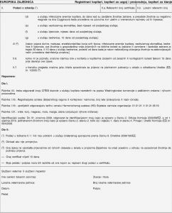 Loan Repayment Letter Template - Agreement Letter Sample for Contract Beautiful Loan Repayment