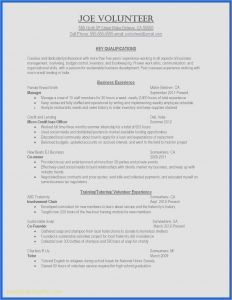 Loan Repayment Letter Template - 21 Free Writing A Professional Letter New