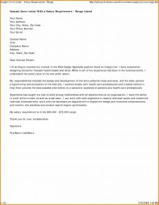 Loan Repayment Letter Template - Sample Loan Repayment Agreement – Letter Templates Free