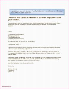 Loan Repayment Letter Template - Personal Loan Payoff Letter Sample Sample Loan Repayment Agreement