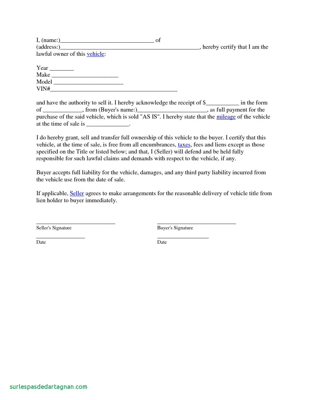 long form sales letter template example-Long form Sales Letter Template Samples 11-e