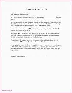 Long Term Sub Letter to Parents Template - Sample Consent Letter to Authorize Spmeone Your Behalf