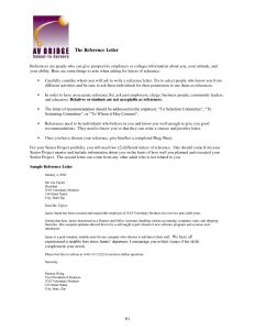 Lost Wages Letter From Employer Template - 50 Beautiful Fax Cover Letter Template