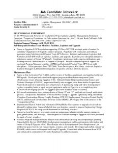 Lpn Cover Letter Template - Resume Lpn Valid Lpn Cover Letter Sample Unique 25 Luxury Resume