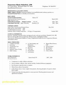 Lpn Cover Letter Template - Lpn Cover Letter Template Job Fer Letter Template Us Copy Od