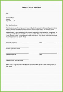 Ltc Letter Of Recommendation Template - 26 New Generic Letter Re Mendation Free