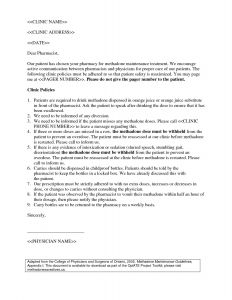 Ltc Letter Of Recommendation Template - Letter Re Mendation From A Doctor New Ltc Letter Re Mendation