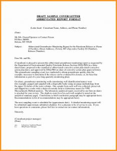 Mammogram Reminder Letter Template - Appointment Reminder Letter Template Examples