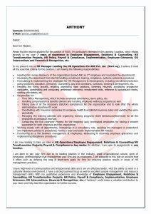 Management Representation Letter Template - Transition Letter Template Collection