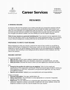Marketing Cover Letter Template - 28 Best Cover Letter How to Examples