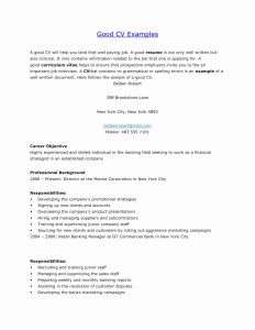Marketing Cover Letter Template - Promotional Letter Template Samples