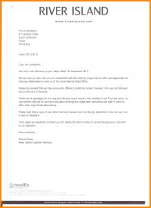Maternity Leave Letter Template - Maternity Letter Template to Employer Direct Gov Fresh Template
