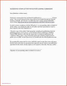 Maternity Leave Letter Template - Leave Letter format College Letter format to School Absence New