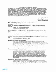 Mccombs Cover Letter Template - Mc Bs Resume Template 20 Beautiful Graph Mc Bs Business School
