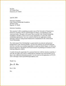 Mccombs Cover Letter Template - Cover Letter Quotation Template Cover Letter Template