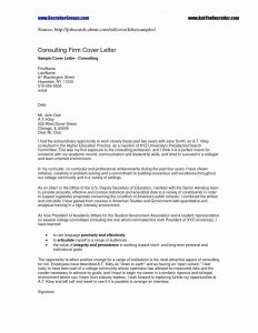 Mechanics Lien Letter Template - Letter to Holders Template Collection