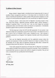 Mechanics Lien Letter Template - Writing A formal Invitation Letter formal Letter Template Unique