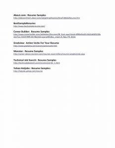 Mechanics Lien Letter Template - Mechanics Lien Letter Template Gallery