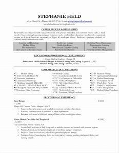 Medical Bill Settlement Letter Template - Cover Letter Medical Billing Sample Resume Manager Coding Examples
