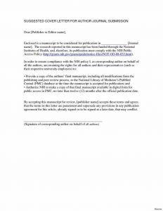 Medical Bill Settlement Letter Template - Lovely Sample Payment Agreement Letter