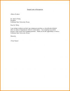 Medical Clearance Letter Template - New Certificate Employment format Doc New Template Employment