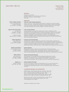 Medical Clearance Letter Template - Work Certificate Sample Experience Resume Templates First Job Unique