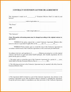 Medical Consent Letter for Grandparents Template - Parent Letter to Child Template Ksdharshan