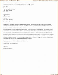 Medical Cover Letter Template - Fax Cover Letter Template Valid Microsoft Word Cover Letter Template
