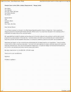 Medical Cover Letter Template - Cover Letter Examples for Nursing Home Administrators New Cover