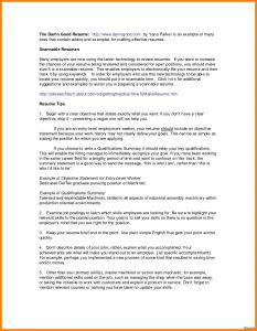 Medical Cover Letter Template - Installation Electrician Cover Letter Save Engineering Cover Letter