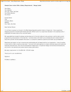 Medical Cover Letter Template - Cover Letter for Medical Job Fresh Good Cover Letter Template New