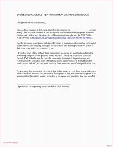 Medical Cover Letter Template - Medical Fice assistant Cover Letter Examples Sample Medical Fice