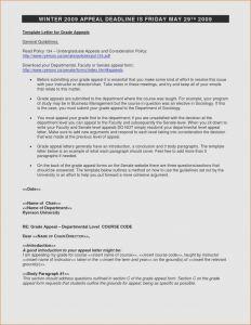 Medical Necessity Appeal Letter Template - Humana Medicare Appeal Letter