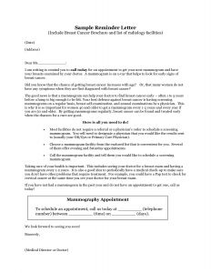 Medical Referral Letter Template - Business Referral Letter Template Best Medical Referral Letter