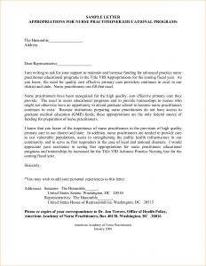 Medical School Letter Of Recommendation Template - Medical School Letter Re Mendation Template Samples