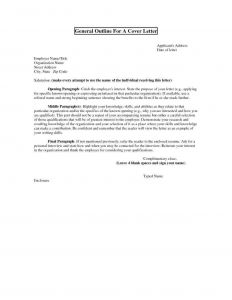 Medical Scribe Cover Letter Template - Scribe Cover Letter Clotrimazolhandk