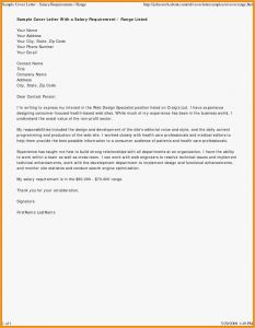 Medical Scribe Cover Letter Template - Mla Cover Letter 2018 Medical Scribe Cover Letter New Cover Letter
